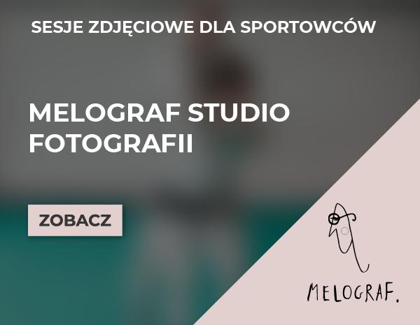 Melograf studio fotografii